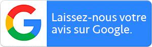 Laissez-nous votre avis sur Google - Exterminateur Laurentides